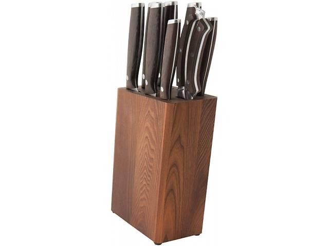 купить бу Набор ножей BergHOFF Redwood 1309010 в Харькове
