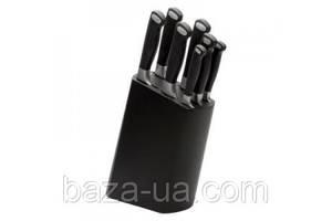 Новые Кухонные ножи BergHOFF