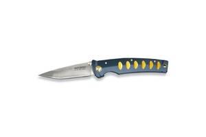 Новые Ножи туристические Mcusta