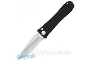 Новые Кухонные ножи