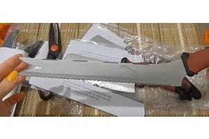 Новые Наборы ножей Biowin