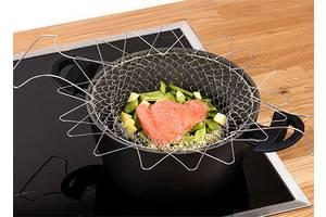 Нові Кухонний посуд De Luxe