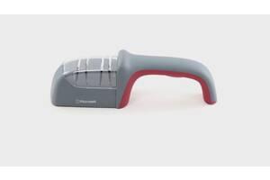 Точило для ножей Rondell, RD-323
