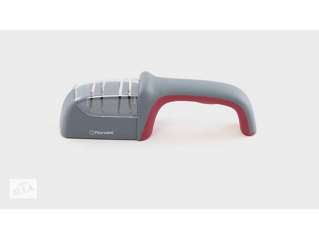 продам Точило для ножей Rondell, RD-323 бу в Чернигове