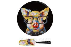 Новые Столовая посуда Lefard