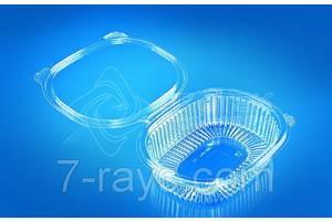 Нові Одноразовий посуд