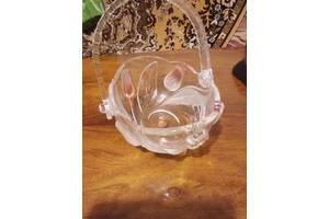 Новые Посуда Walther-Glas