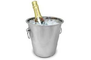 Новые Ведра для шампанского Co-Rect