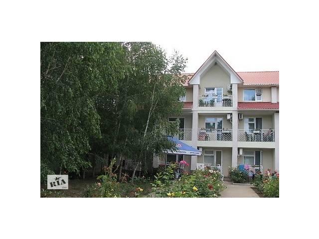продам Помощник по хозяйству в Железный Порт бу  в Украине