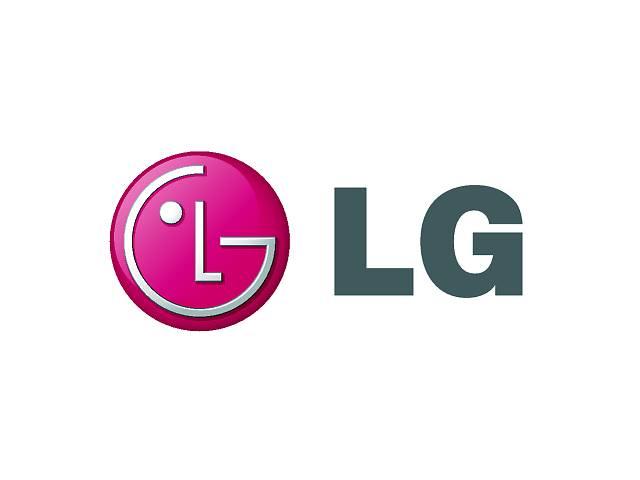 Рабочий на завод LG бесплатная вакансия