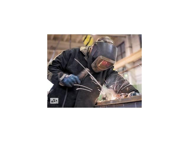 На постоянную работу требуется сварщик в миассе в челябинской области.