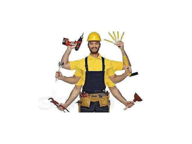 купить бу Работа в Венгрии. Сантехники и теплотехники (водопроводчики) на строительстве многоэтажных домов  в Украине