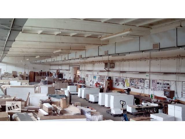 Робота в Польщі на завод по виробництву корпусних меблів (монтаж,  пакування,  помічник)