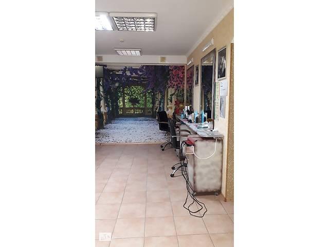 купить бу Сдаю в аренду кресла в салоне красоты  в Украине