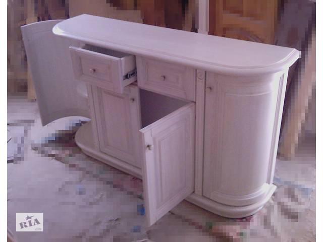 бу Технолог-мебельщик  в Украине