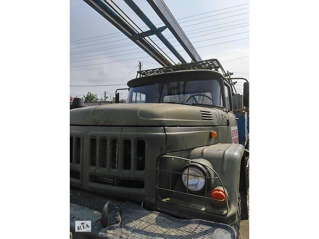 продам Требуется водитель на грузовое авто  бу  в Украине