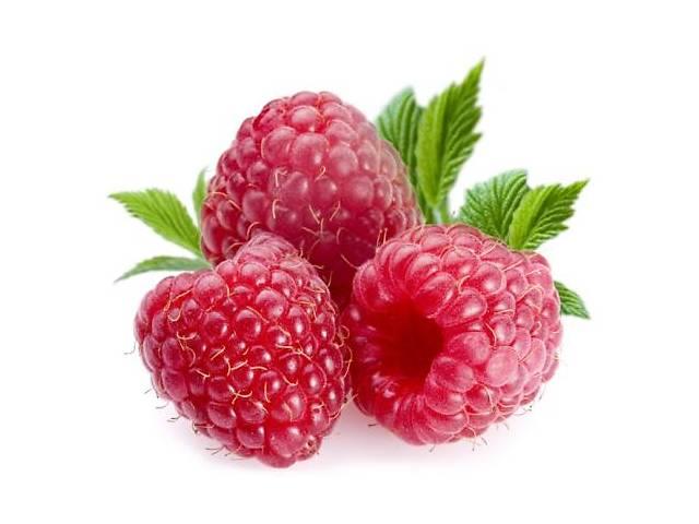 купить бу Збір малини  в Украине