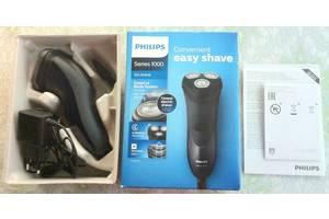 Новые Роторные электробритвы Philips