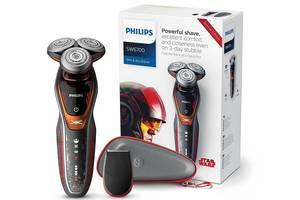 Новые Электробритвы мужские Philips
