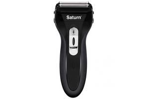 Новые Электробритвы мужские Saturn