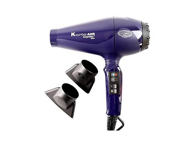 Фен для волос COIFIN A2R (B2R a1ac72fee0c30