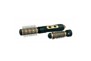 Нові Фени для волосся і стайлери Vitek