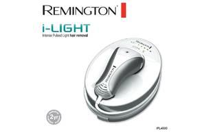 б/в Епілятори Remington