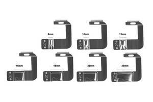Нові Лапки для швейної машинки