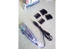 Новые Машинки для стрижки волос Rowenta