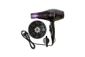 Профессиональный фен для волос Promotec Pm-2303, 3000Вт