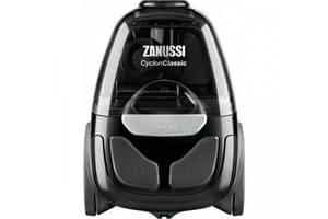Новые Пылесосы для сухой уборки Zanussi