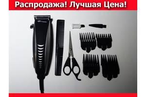 Нові Машинки для стрижки волосся Domotec