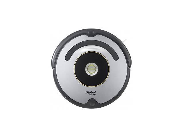 бу Робот-пылесос iRobot Roomba 615 в Харкові