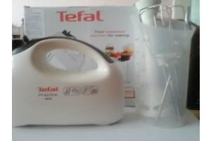Нові Дрібна побутова техніка Tefal