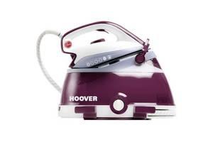 Новые Утюги Hoover