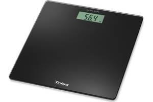 Новые Весы напольные Trisa