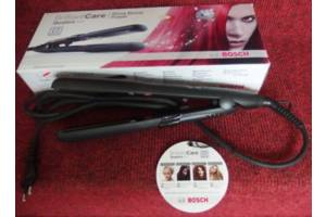 б/у Щипцы для выпрямления волос Bosch