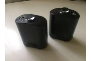 Новые Пылесосы для сухой уборки iRobot
