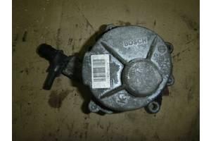 б/у Усилители тормозов Renault Master груз.