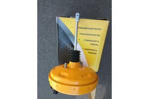 Вакуумный усилитель тормозов ВАЗ 2108- 2115