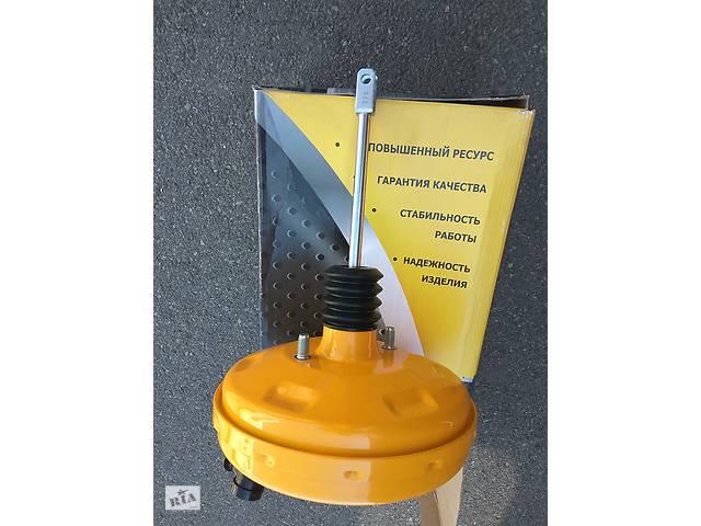 купить бу Вакуумный усилитель тормозов ВАЗ 2108- 2115 в Киеве