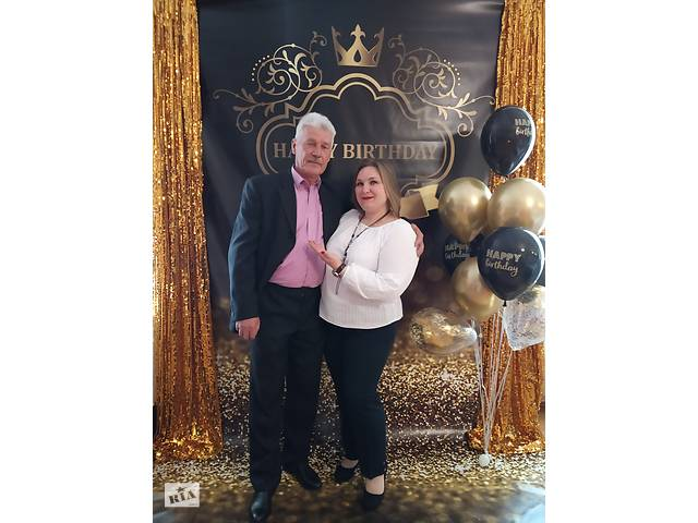 Ведуча щасливих та яскравих подій- объявление о продаже  в Ровенской области
