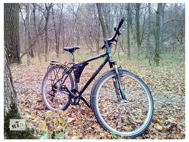 купить бу Велосипед Kellys Cliff 30 Рама 18' в Корсуне-Шевченковском