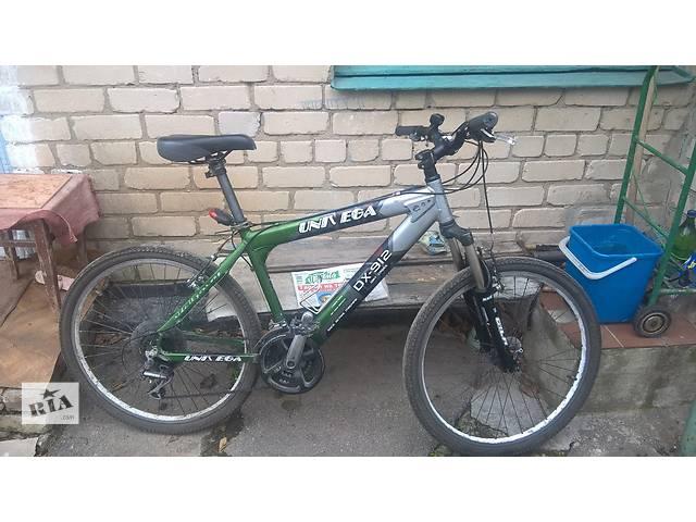 бу велосипед  в Херсоне