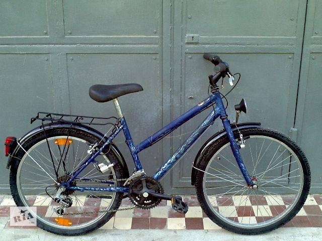 Велосипед Sprick - Велосипеды ff67444cf0746