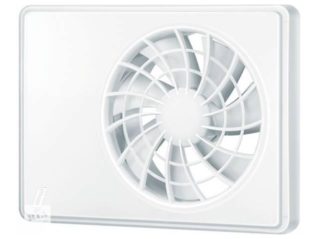 бу Vents (Вентс) iFan 100 Интеллектуальный вентилятор - новый в Киеве