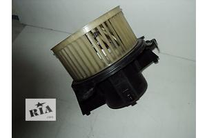 Моторчики печки Fiat Doblo