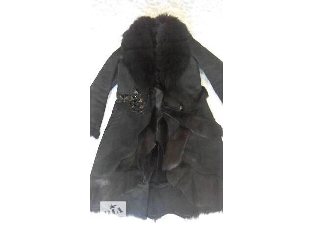 продам Верхняя женская одежда бу в Коломые