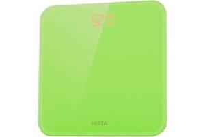 Весы напольные MIRTA SB-3122