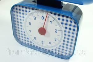 Весы настольные (10 кг)